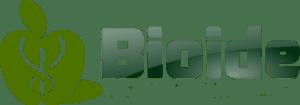 bioide